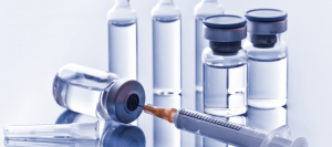 Optimizing the supply chain for a pharma leader